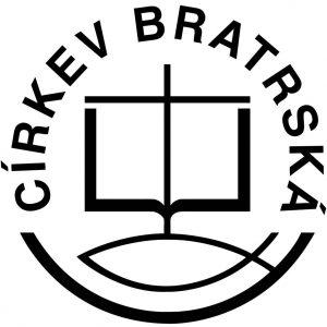 cb-copy