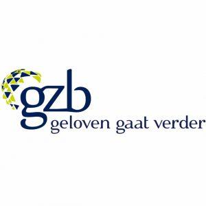 gzb-copy