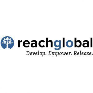 reachglobal-copy