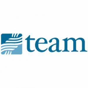 team-copy